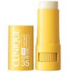 Clinique Sonnenpflege Clinique Sonnenpflege SPF 35 Targeted Protection Stick Sonnenstift 6.0 g