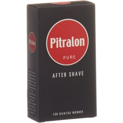 Pitralon After Shave Pure (100 ml)