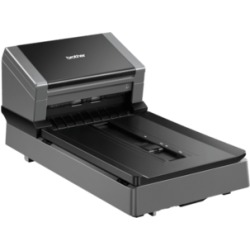 Brother Pds 6000F Scanner di documenti