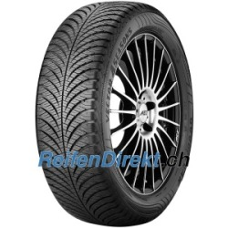 Goodyear Vector 4 Seasons G2 ( 195 65 R15 91H )