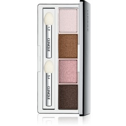 Clinique All About Shadow Quads Pink Chocolate