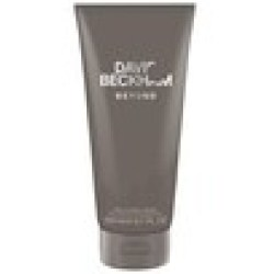 David Beckham Beyond David Beckham Beyond Shower Gel 200.0 ml