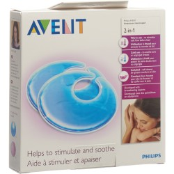 Avent Philips Thermo Pad 2 in 1 (1 Stück)
