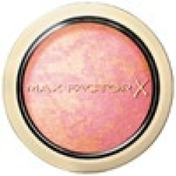 Max Factor Rouge Max Factor Rouge Creme Puff Blush Rouge 1.5 g