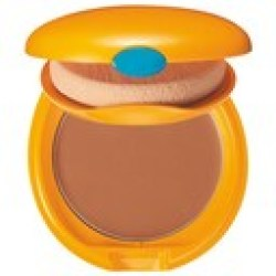 Shiseido Sonnenmakeup Shiseido Sonnenmakeup Tanning Compact Foundation SPF 6 12.0 g