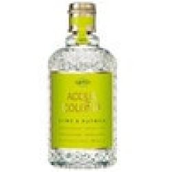 4711 Acqua Colonia Lime Nutmeg 4711 Acqua Colonia Lime Nutmeg Eau de Cologne 170.0 ml