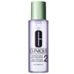 Clinique 3 Phasen Systempflege Clinique 3 Phasen Systempflege Clarifying Lotion 2 400.0 ml