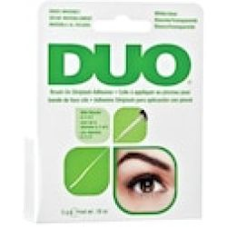 DUO Brush On Adhesive With Vitamins 1.0 pieces