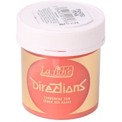 Directions pastel pink 88ml