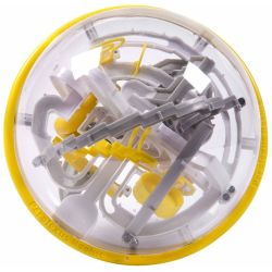 Perplexus Labyrinth Kugel Rookie 6022079