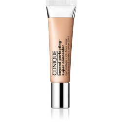 Clinique Beyond Perfecting™ Super Concealer Camouflage 24 Hour Wear Moderately Fair 10