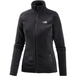The North Face 100 Glacier Fleecejacke Damen