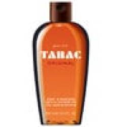 Tabac Tabac Original Tabac Tabac Original Bath Shower Gel 400.0 ml