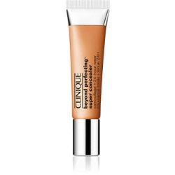 Clinique Beyond Perfecting™ Super Concealer Camouflage 24 Hour Wear Apricot Corrector