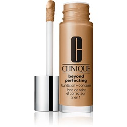 Clinique Beyond Perfecting™ Foundation Concealer CN 90Sand