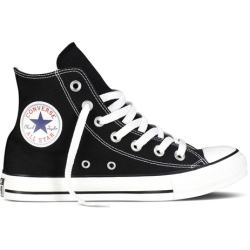 Sneakers Chuck Taylor All Star Core Canvas Hi