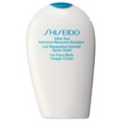 After Sun Intensive Recovery Emulsion After Sun Milch 150.0 ml