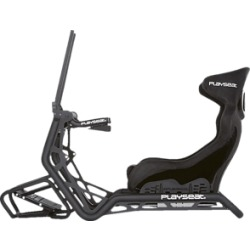 PLAYSEAT Sensation Pro Sedia Gaming (Nero)