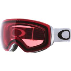 Oakley Flight Deck XM Prizm Rose Skibrille