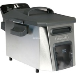 PremiumFry F 44510.CZ Fritteuse