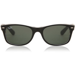 Ray Ban Sonnenbrillen RB2132 New Wayfarer Color Mix 6052