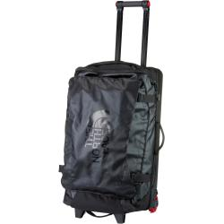 The North Face Rolling Thunder 30 Trolley