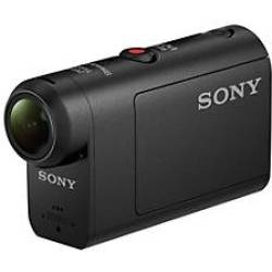 Sony Action Cam HDR AS50 Action Kamera Carl Zeiss