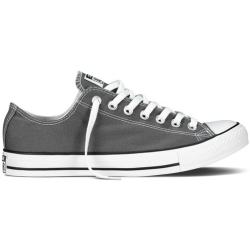 Sneakers Chuck Taylor All Star Core Canvas Ox
