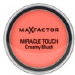 Max Factor Rouge Max Factor Rouge Miracle Touch Creamy Blush 3.0 g