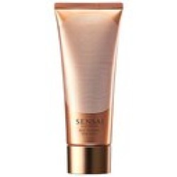 SENSAI SENSAI Silky Bronze SENSAI SENSAI Silky Bronze Self Tanning for Body 150.0 ml
