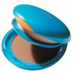 Shiseido Sonnenmakeup Shiseido Sonnenmakeup Sun Protective Compact Foundation SPF 30 Puder 12.0 g