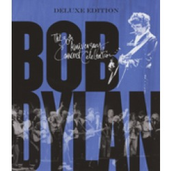 The 30th Anniversary Concert Celebration 1 Blu ray (Deluxe Edition)