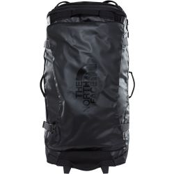 The North Face Rolling Thunder 36 Rollkoffer (Schwarz)