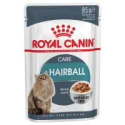Royal Canin Ageing 12 in Sosse 48 x 85 g