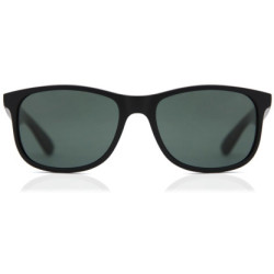 Ray Ban Sonnenbrillen RB4202 Andy 606971