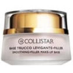 Collistar Foundation Collistar Foundation Smoothing Filler Make up Base Primer 15.0 ml