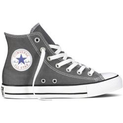 Hohe Sneakers Chuck Taylor All Star Hi Canvas