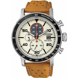 Citizen Chronograph »CA0641 16X«