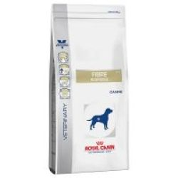 Royal Canin Veterinary Diet Canine Gastro Intestinal High Fibre Sparpaket 2 x 14 kg
