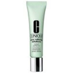 Clinique Spezialisten Clinique Spezialisten Pore Refining Solution Gesichtscreme 15.0 ml