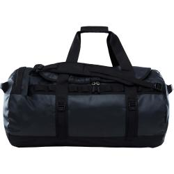 The North Face Duffle Base Camp Duffel Reisetasche
