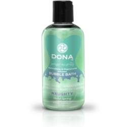 Dona Bubble Bath Sinful