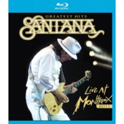 GREATEST HITS LIVE AT MONTREUX 2011 (BR)
