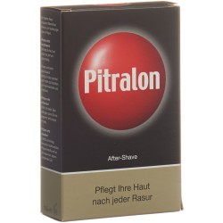 Pitralon After Shave (160 ml)