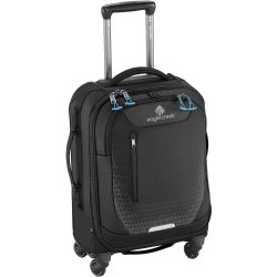 Eagle Creek Expanse AWD Carry On Rollkoffer (Schwarz)