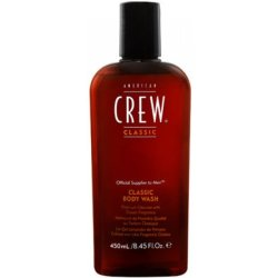 American Crew Body Wash 450 ml