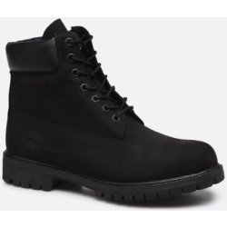 Timberland 6 Premium Boot pour Homme