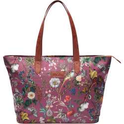 Shopper bag Lynn Xess Essenza