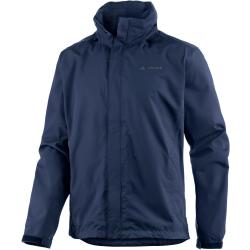 VAUDE Escape Light Regenjacke Herren