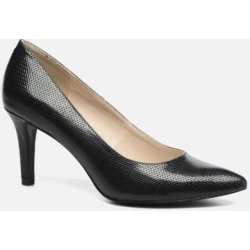 I Love Shoes FIRONE pour Femme